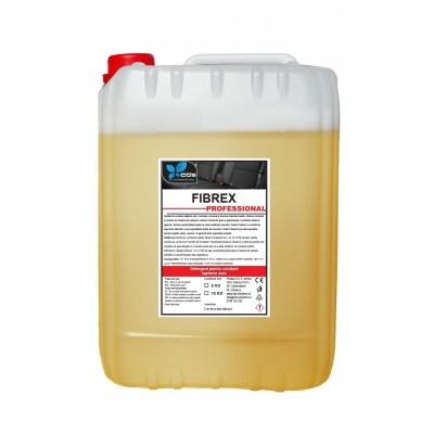 Detergent pentru curatare tapiterie auto FIBREX CDS Tranzact 10Kg