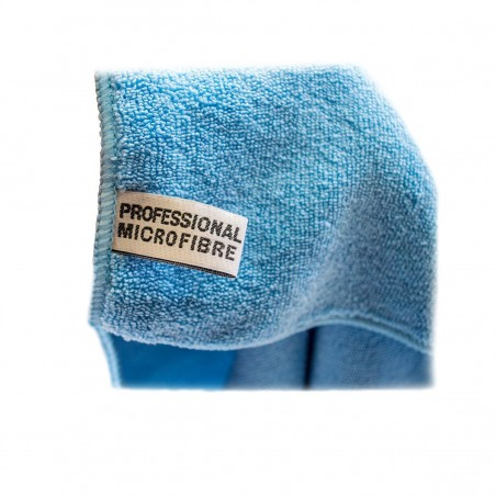 Laveta din microfibra CDS Tranzact