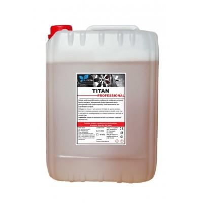 Titan 10 Kg