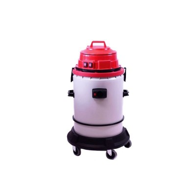 Aspirator profesional Base Plast 429 HP