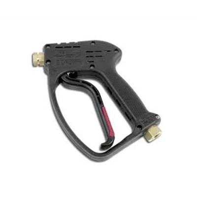 Pistol presiune