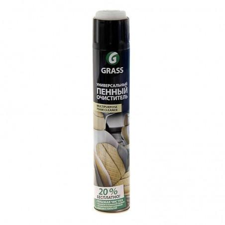 Spray curatare interior auto Multipurpose Foam Cleaner 750ml