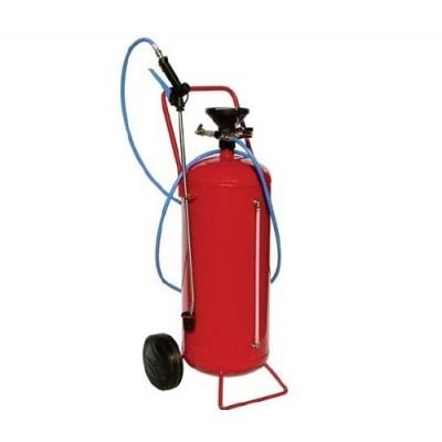 Nebulizator auto pentru spalatorie auto 100 Kg