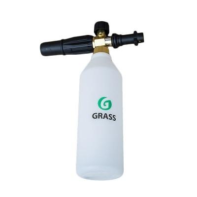 Lance de spumare Grass cu adaptor pentru Karcher
