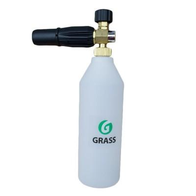 Lance de spumare LS-3 analog Grass