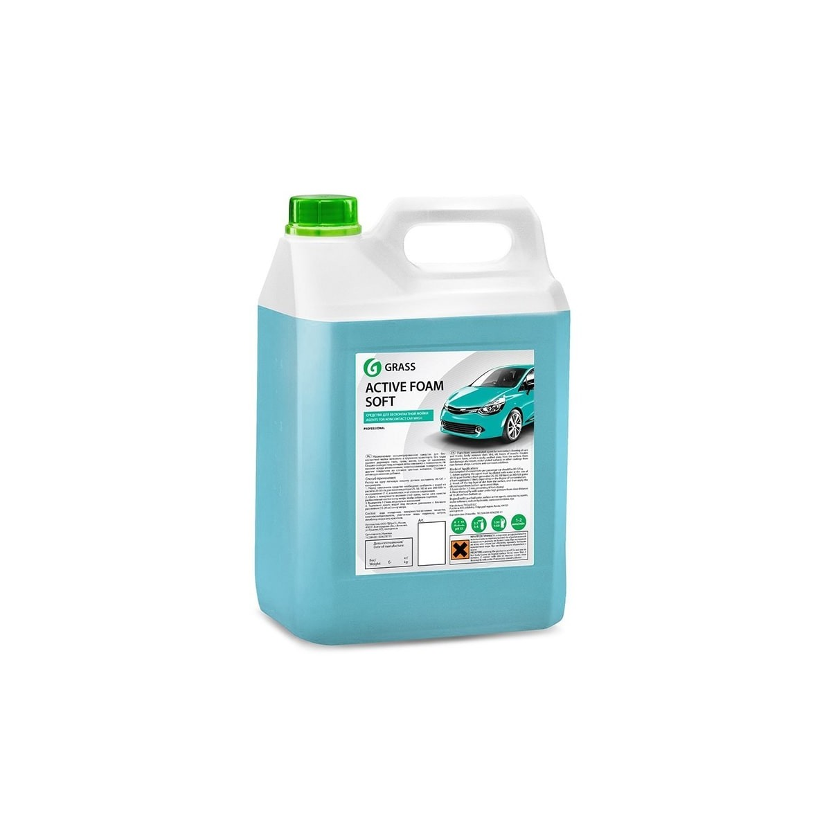 Solutie premium pentru intretinerea si protectia anvelopelor SIGMA K2 700ml