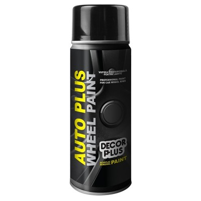 Spray antiaburire FOX 200ml K2
