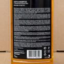 Spray pt umflat si reparat anvelope TIRE DOKTOR K2 535ml