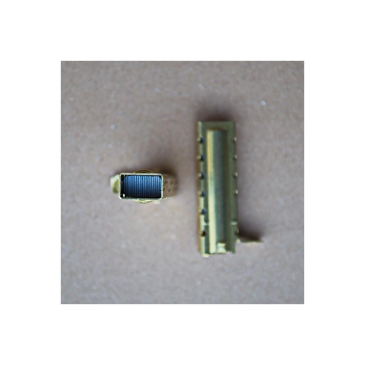 Solutie blocat suruburi puternic W271 50ml K2