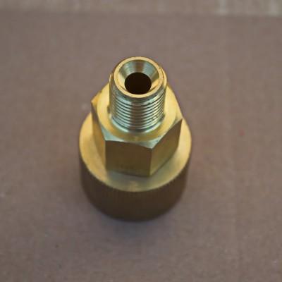 Antifon bituminous pensulabil DURABIT 1Kg K2