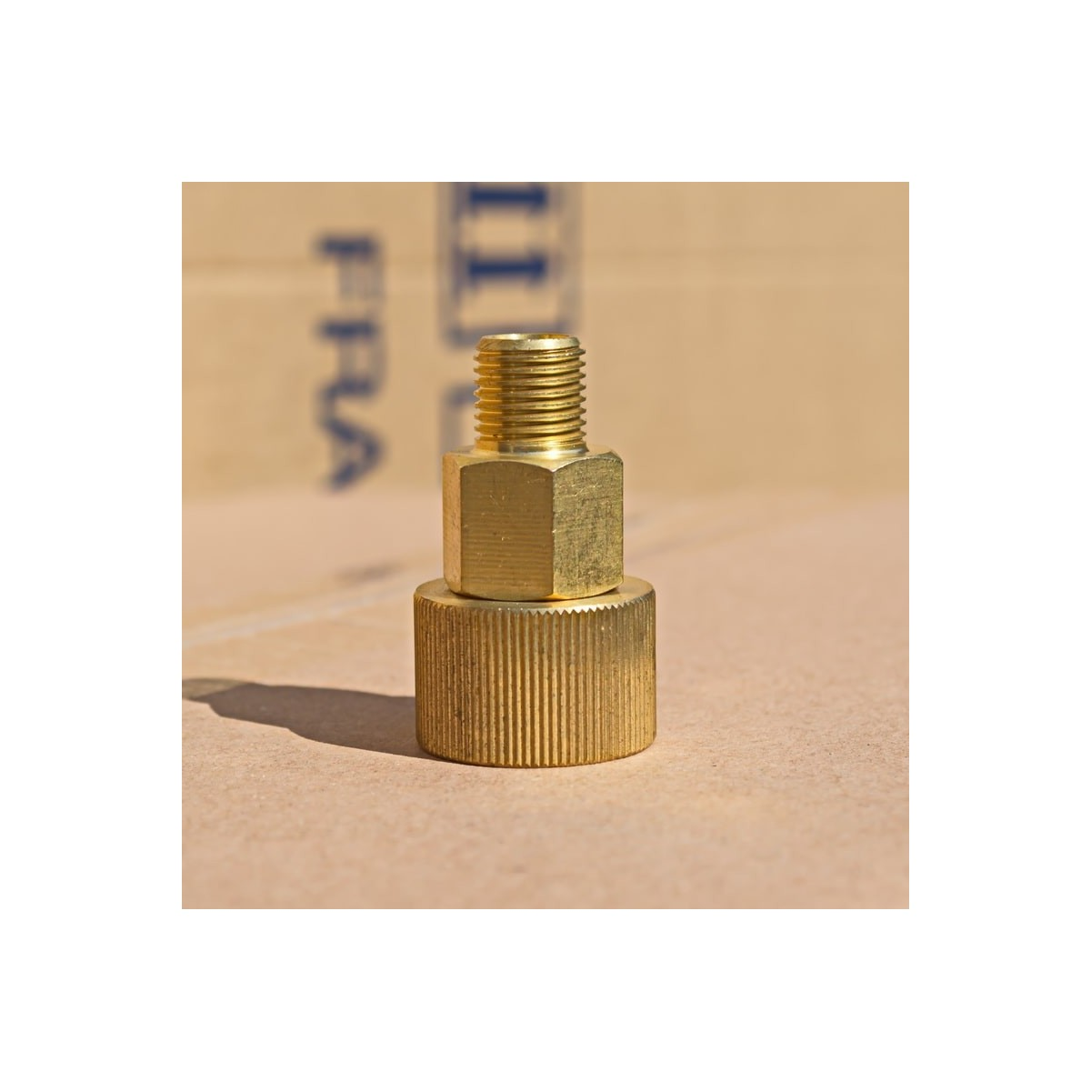 Argila auto - Clay bar - GLINKA K2 260g