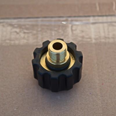 Adaptor pentru lance de spumare KARCHER HD/HDS model vechi
