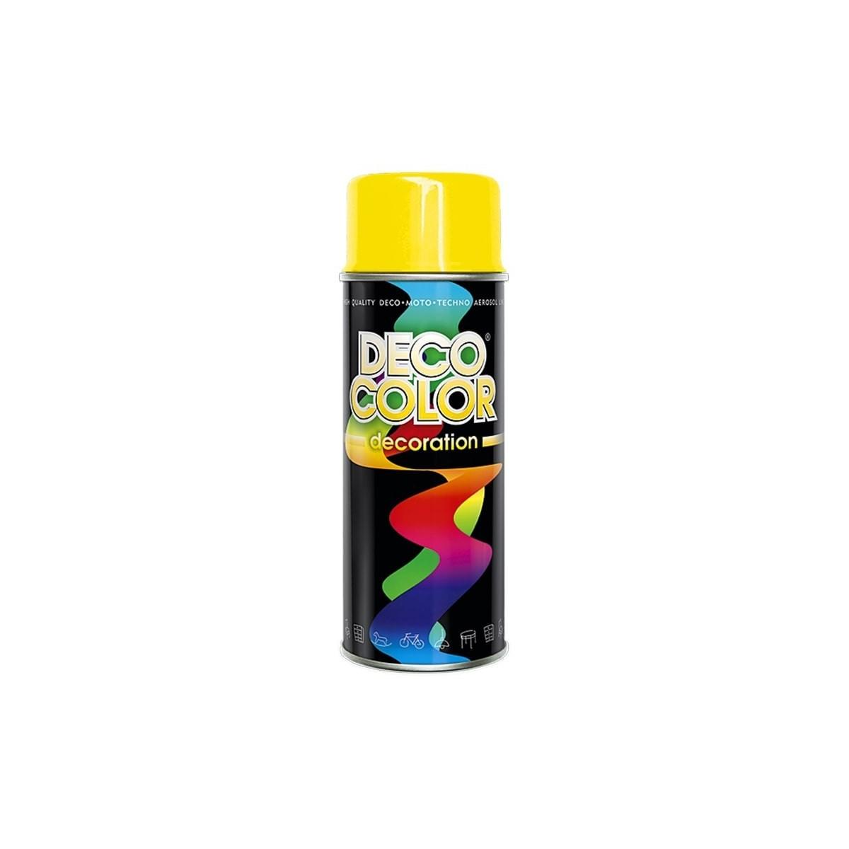 Spray anti ploaie parbriz VIZIO SPRAY K2 200ml