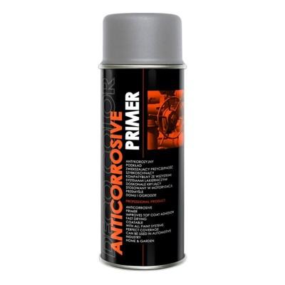 Spray primer vopsea auto Primer Gri 400 ml