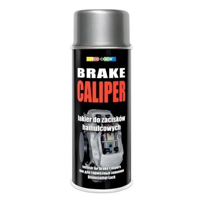Spray vopsea auto etrier argintiu 400 ml