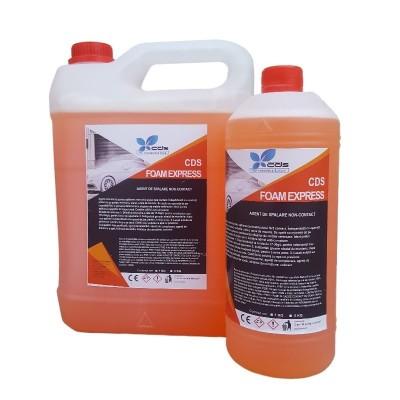 Spray vopsea etriere negru - Caliper Paint 400ml