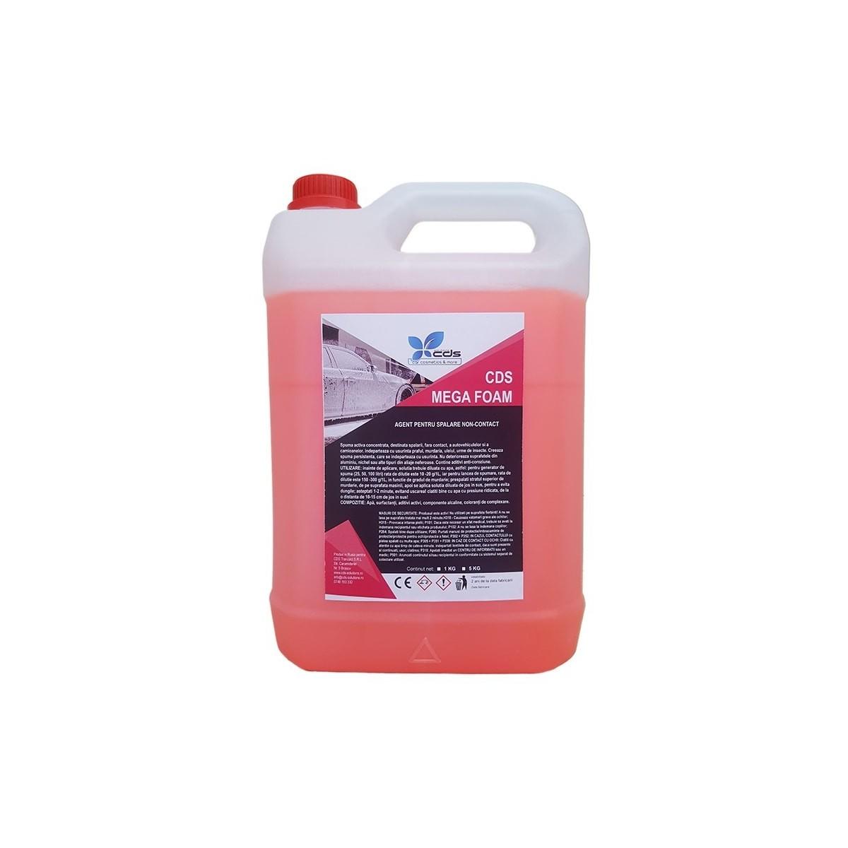 Spray vopsea cauciucata K2 COLOR FLEX 400ml alba