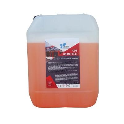 Colier otel inox 8-16 - PRIMA