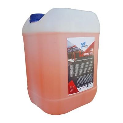Colier otel inox 12-22 - PRIMA