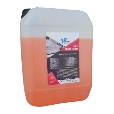 Colier otel inox 30-45 - PRIMA