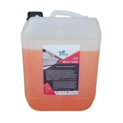 Colier otel inox 32-50 - PRIMA