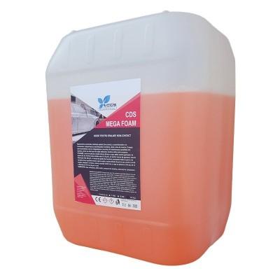 Colier otel inox 40-60 - PRIMA