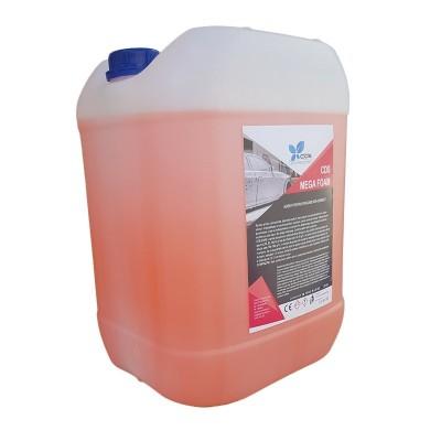 Colier otel inox 60-80 - PRIMA