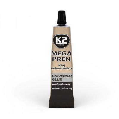 Adeziv universal tip prenadez MEGA PREN K2 40ml