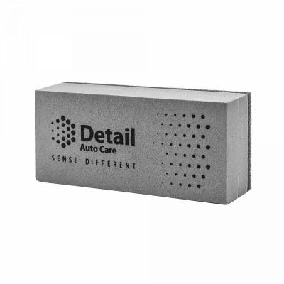 Aplicator moale DT 40x90x23mm Grass