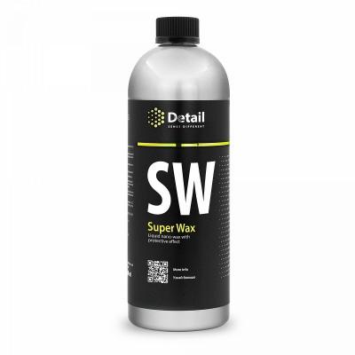Ceara nano lichida SW 1L Grass