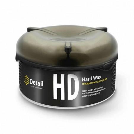 Ceara sintetica carnauba HD - Hard Wax 210g Grass