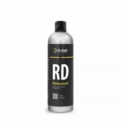 Solutie reconditionat plastic RD - Reductant 500ml Grass