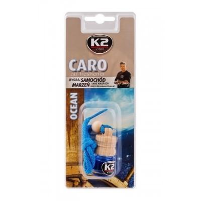 Odorizant auto CARO Ocean K2 4ml