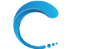 CDS Solutions