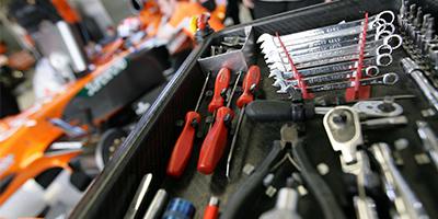 Service echipamente si utilaje spalatorii auto